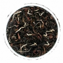 Formosa Oolong Choice halbfermentierter Tee