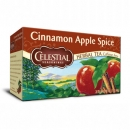 Cinnamon Apple Spice - Teebeutel